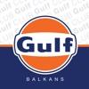 Gulf Club Albania