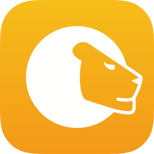 Talentoday - Personality test for your career