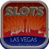 Awesome Dubai Winner Slots Machines - FREE Las Vegas Casino Game