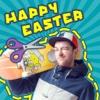 Crop And Cut Me In Easter Photos - Background Eraser & Superimpose Blender