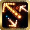 部落数字 - 全民益智游戏