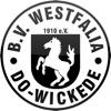 B.V. Westfalia Wickede