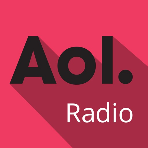 AOL Radio App Ranking & Review