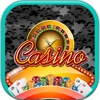 Taking Bash Slots Machines - FREE Las Vegas Casino Games