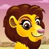 Leo's Wild Safari Jump