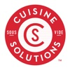 Cuisine Solutions: Sous-Vide Food Delivery