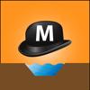 ManningWiz Icon
