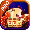 777 HD Game Pro Age Stone Of Slots Slots 777: Game HD