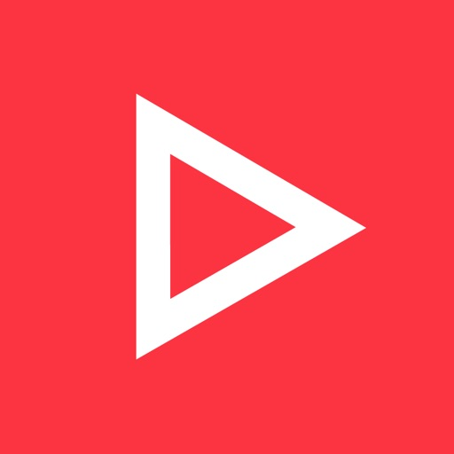 Redio –在线广播电台