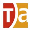 Test Achats Digital Wiki
