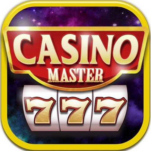 Duble Up Double Up Slots 777 - FREE Casino iOS App