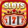 7 7 7 A Las Vegas Experience - Best Casino of the World - FREE Slots Game