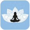 YogaSutra-For Health