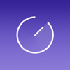 Expires - The Simple and Intuitive Expiration Reminder