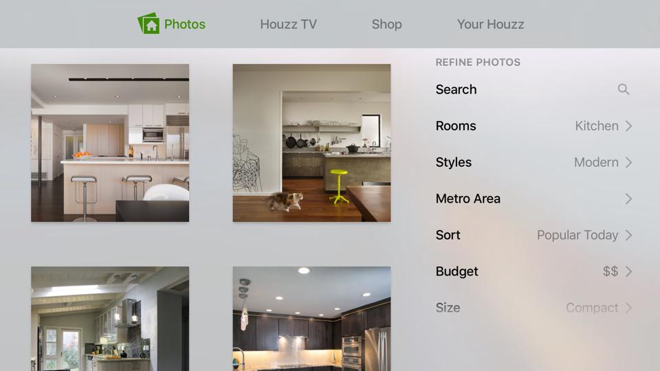 Houzz Interior Design Ideas by Houzz Inc.   TwivelStats   Search ...
