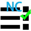 North Carolina DMV Permit Practice Exams
