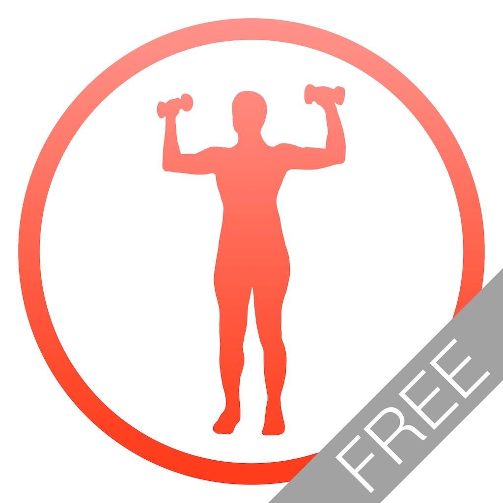 videos porno gratis descargar porno gratis diario