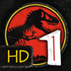 Jurassic Park: The Game 1 HD