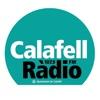 Calafell Ràdio