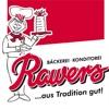 Rawers Konditorei Bäckerei