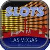 777 True Sands Slots Machines -  FREE Las Vegas Casino Games