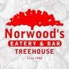 Norwood's