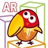 Fun AR with Kyorochan