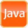 Java Programs (Sandeep Sir)
