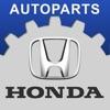 Ersatzteile für  Honda