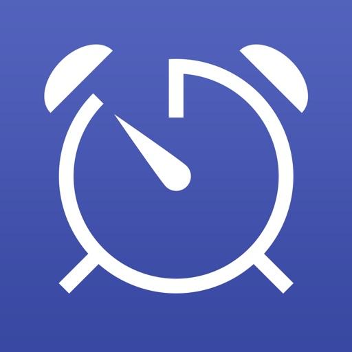 AlarmTimer - Scheduling Timer