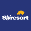 Skiresort.info – ski app, ski resorts and ski lifts worldwide
