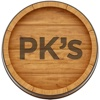 PK's Fine Wine and Spirits
