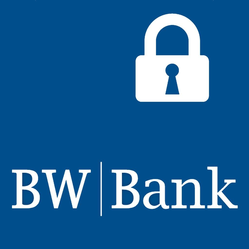 bw bank mobile banking