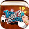 Trivia Book : Puzzles Question Quiz For Family Guy Free Games