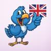 English Free - Изучаем английский язык.