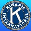 Kiwaman