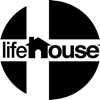 Lifehouse Ministries