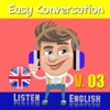 English Speak Conversation : Learn English Speaking  And Listening Test  Part 3