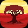 Safari Adventure - Explore The Africa PRO