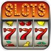A+ Best Casino Slots!