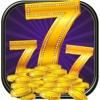 21 Random Palo Slots Machines -  FREE Las Vegas Casino Games