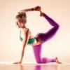 Yoga Genius