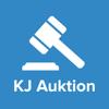 KJ Auktion