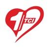 TCI2015