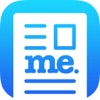 Resume Maker - Pro CV Designer app for iPhone/iPad