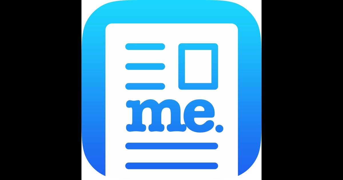 Resume Maker - Pro CV Designer:在 App Store 上的内容