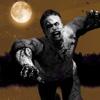 Horror Hospital Escape: Pursuit for Survival -  Trick the Undead Zombies