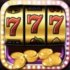 Best of Vegas Slots - Christmas Gold Rush