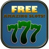 The Odd Cherry Slots Machines - FREE Las Vegas Casino Games