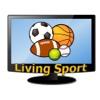Living sport לוח שידורי ספורט חיים כל ענפי הספורט מכל ערוץ ( 5,  1,  2 ) כולל יורו 2016 !